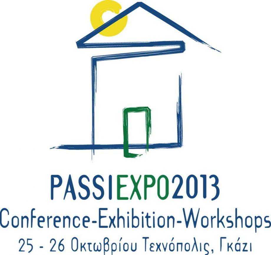 logo-passiexpo[1]
