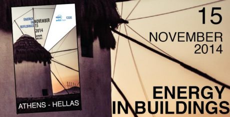 20141115_energyinbuildings_ashrae[1]