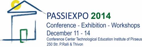20141211-14_passiexpo-2014[1]
