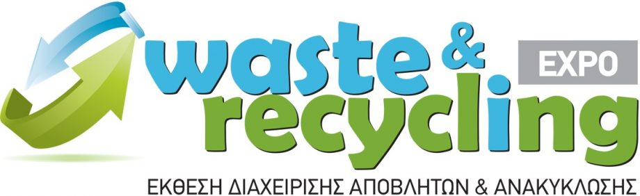 140522-24_ekt WASTE & RECYCLING EXPO Expoline