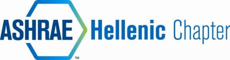 ashrae-hellenic-chapter-logo[1]