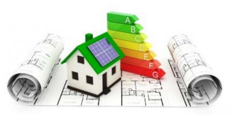 Προκήρυξη δωρεάν Εκπαιδευτικού Προγράμματος από το ΑΠΘ «Κτίρια σχεδόν μηδενικής κατανάλωσης ενέργειας – Σχεδιασμός, Μετατροπή»