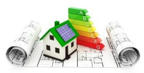 Δωρεάν Πρόγραμμα Δια Βίου Μάθησης από το ΑΠΘ στη Θεσσαλονίκη «Κτίρια σχεδόν μηδενικής κατανάλωσης ενέργειας – Σχεδιασμός, Μετατροπή»