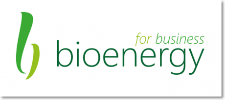 Bioenergy4Business- HORIZON