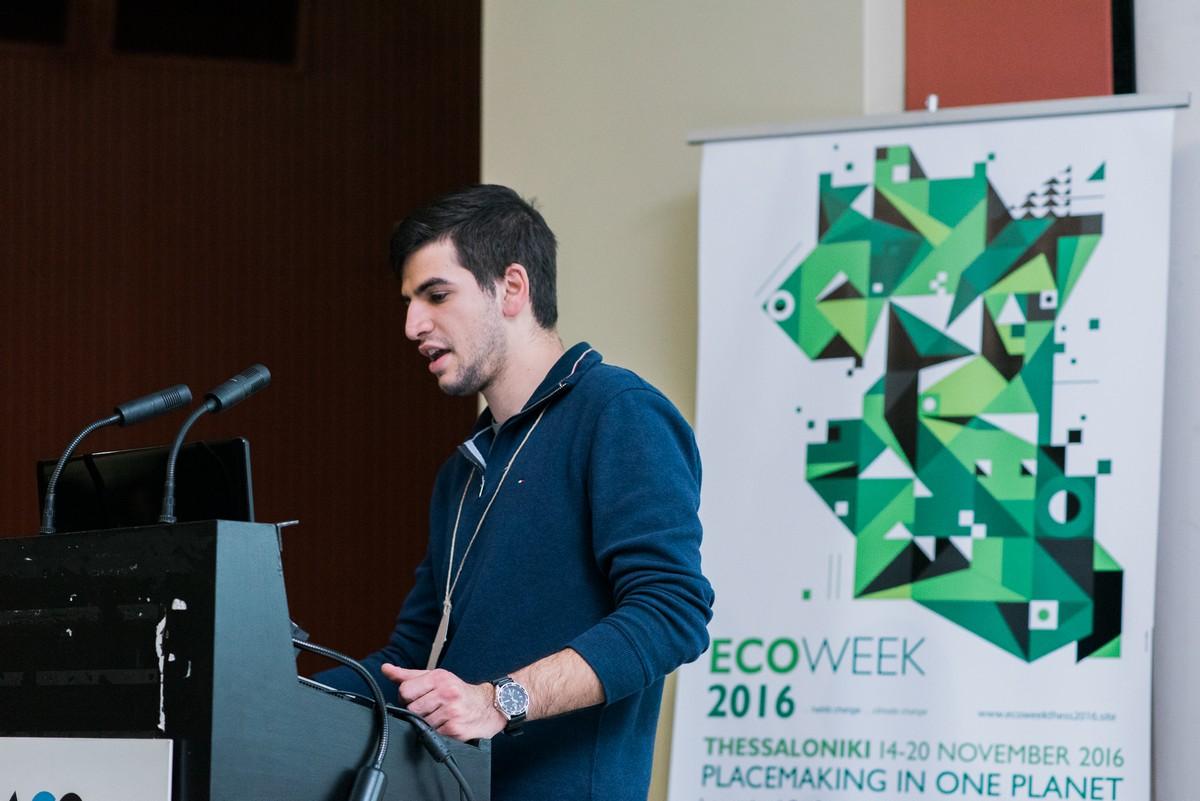 ecoweek2016_image_7_1200