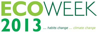 ecoweek2013[1]
