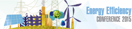 20150521_syn_energy-efficiency-conference-2015[1]