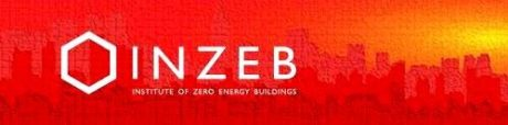 20150619_inzeb_be-part-of-the-future_renovation-workshops[1]