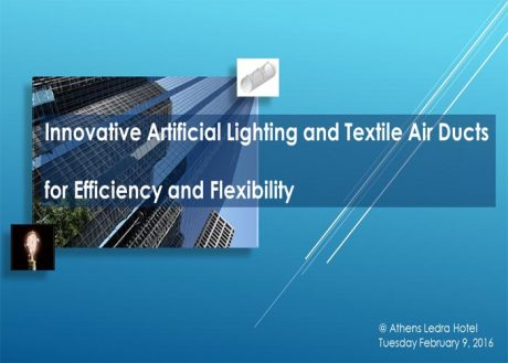 artificial-lighting-and-textile-air-ducts700x500[1]