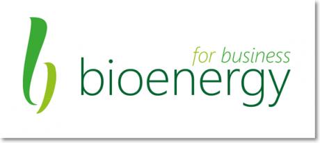 Bioenergy4Business- HORIZON
